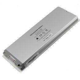 MacBook 1185 Battery
