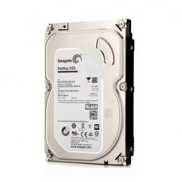 Seagate 500 GB Hard Drive
