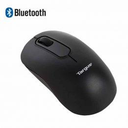 Targus B580 Bluetooth® Wireless Mouse