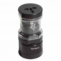 Targus Universal Travel Adapter